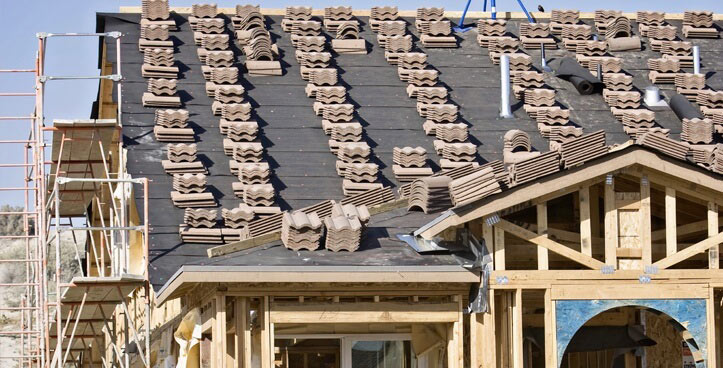 New Roof Builders in Palm Beach, Florida