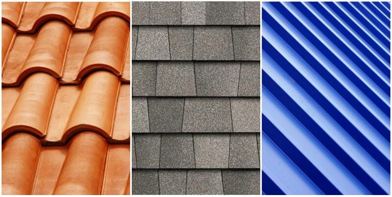 When Installing A New Roof Make Sure Your Ventilation Is Working Properly, Here Is Why