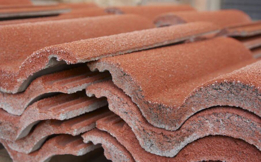 How to Tell When it is Time for a New Roof
