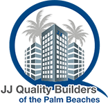 JJ Quality Builders of the Palm Beaches, FL