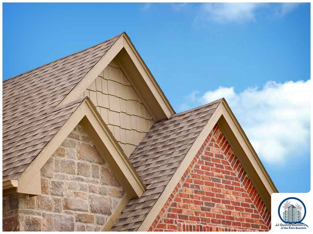 How Long Do Certain Types of Roofing Materials Last?