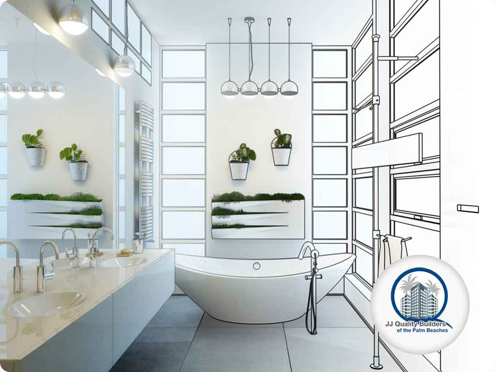 Quick and Simple Tips for a Successful Bathroom Remodel